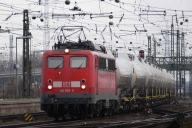 P1000249