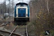 P1070341