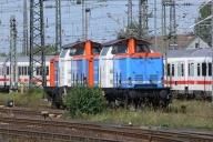 P1050203