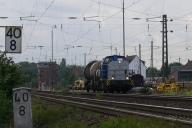 P1060156