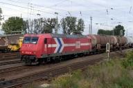 P1060173