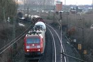 2006-02-06-FDK-FD-11