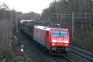 2006-02-06-FDK-FD-16
