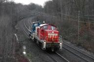 2006-02-06-FDK-FD-20
