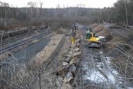 2006-02-06-FDK-FD-4