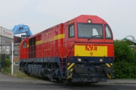 P1030031
