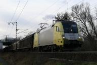 P1070981