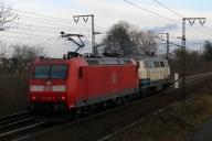 P1070999