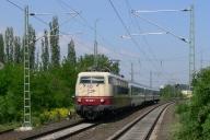 P1030168