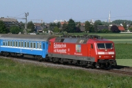 P1030835