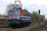 P1020316
