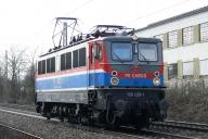 P1020321