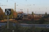 IMG_8697