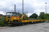 P1040686