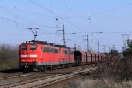 P1080935