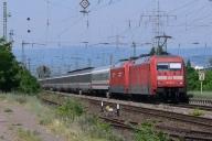 P1040145