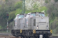 P1020471