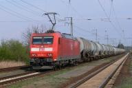 P1020537
