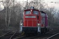 P1000548
