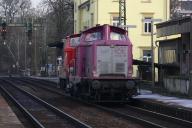 P1000551