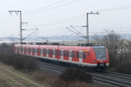 P1020023