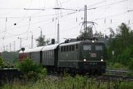 P1030508