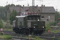 P1030514