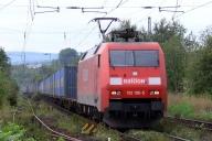 P1040998