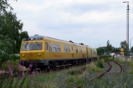P1040315