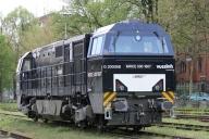 P1020738