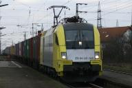 P1070878