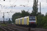 P1050100