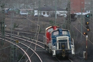 2006-02-06-FDK-FD-22