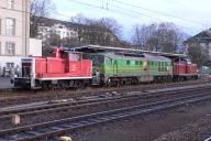 2006-02-06-FDK-FD-34