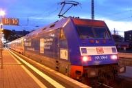 2006-02-06-FDK-FD-40