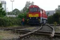 P1030028