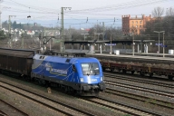 P1080759