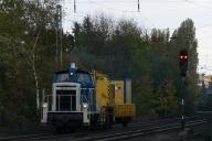 P1060615