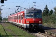 P1060199