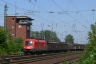 P1030180