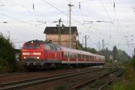 P1060357