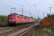 P1060421