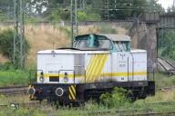 P1040677