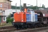 P1040701