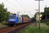 P1050651