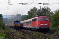 P1050655