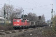 P1010736
