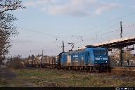 IMG_8032