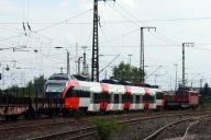 P1040730