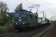 P1020361